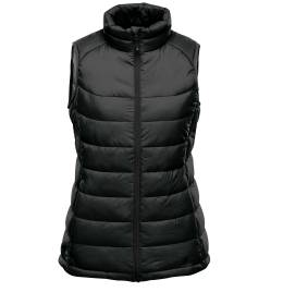 View Stormtech Womens Stavanger Thermal Vest
