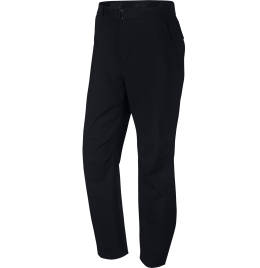 View Nike Mens Hypershield Core Pants