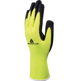 View Delta Plus Apollon Gloves
