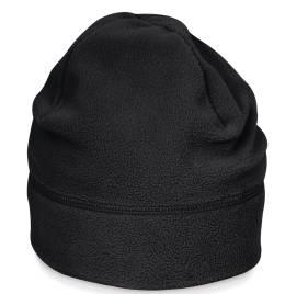 View Beechfield Suprafleece Summit Hat