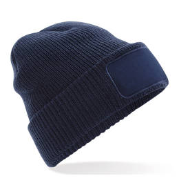 View Beechfield Thinsulate Printer Beanie