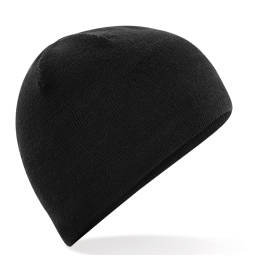 View Beechfield Active Performance Beanie