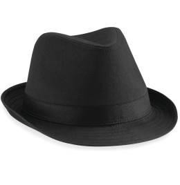 View Beechfield Fedora Hat 117d871688