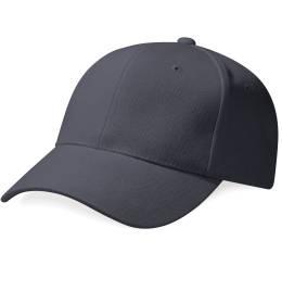View Beechfield Pro Style Heavy Cap 9d6700170a