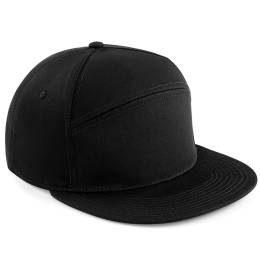 View Beechfield Pitcher Snapback