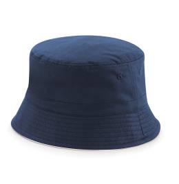 View Beechfield Reversible Bucket Hat