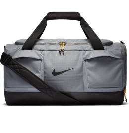 View Nike Sports Duffle Bag