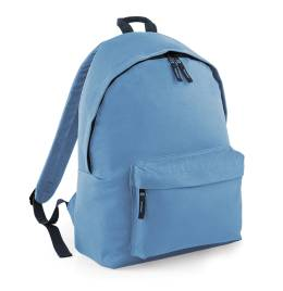 View Bagbase Fashion Backpack