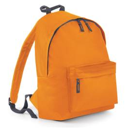View Bagbase Junior Fashion Backpack
