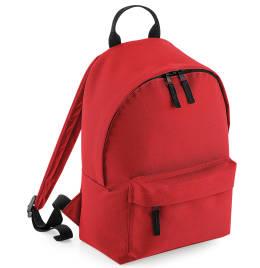 View Bagbase Mini Fashion Backpack