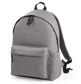 View Bagbase Two Tone Fashion Backpack