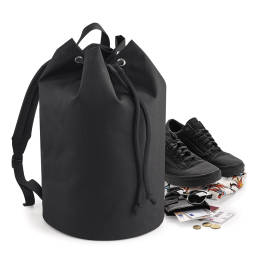 View Bagbase Original Drawstring Backpack