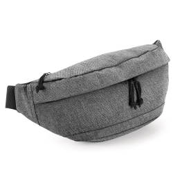 View Bagbase Oversized Across Body Bag