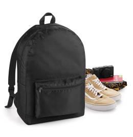 View Bagbase Packaway Backpack