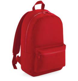 View Bagbase Essential Backpack