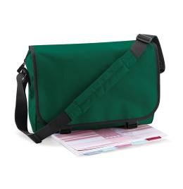 View Bagbase Messenger Bag