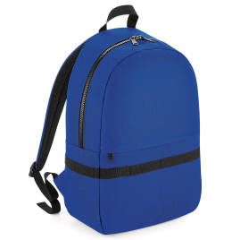 View Bagbase Modulr 20 Litre Backpack