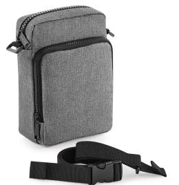 View Bagbase Modulr 1 Litre Multipocket