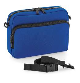 View Bagbase Modulr 2 Litre Multipocket