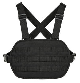 View Bagbase Modulr Chest Rig