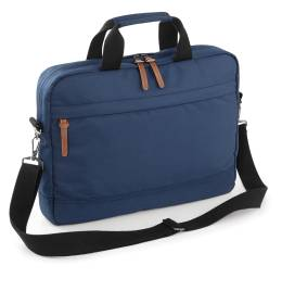 View Bagbase Campus Laptop Brief