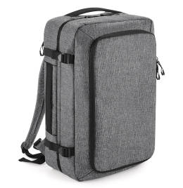 View Bagbase Escape Carry On Backpack