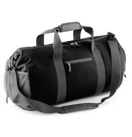 View Bagbase Athleisure Kit Bag