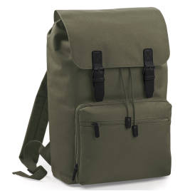 View Bagbase Heritage Laptop Backpack