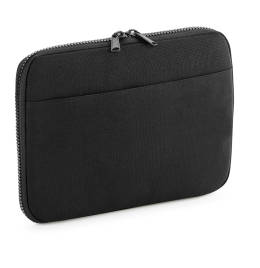 View Bagbase Essential Tech Organiser