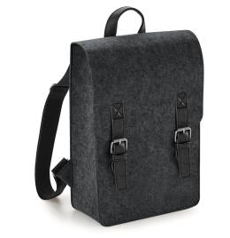 View Bagbase Premium Felt Backpack