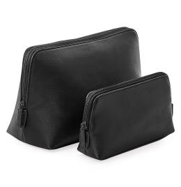 View Bagbase Boutique Accessory Case