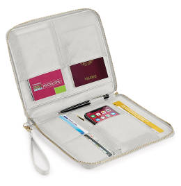 View Bagbase Boutique Travel Tech Organiser