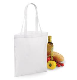 View Bagbase Sublimation Shopper