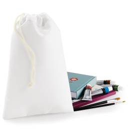 View Bagbase Sublimation Stuff Bag