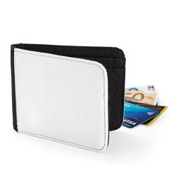 View Bagbase Sublimation Wallet