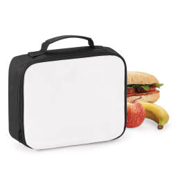 View Bagbase Sublimation Lunch Cooler Bag