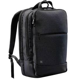 View Stormtech Yaletown Commuter Backpack
