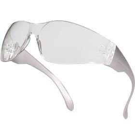 View Delta Plus Brava2 Safety Glasses
