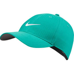 View Nike L91 Tech Cap