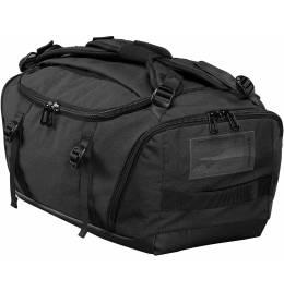 View Stormtech Equinox 30 Duffle Bag