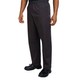 View Dennys Budget AFD Trousers