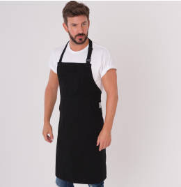 View Dennys Originals Bib Apron