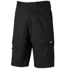 View Dickies Everyday Shorts