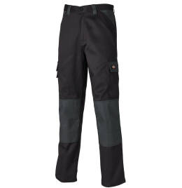View Dickies 240gsm Everyday Trouser (Tall)