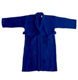 View Jassz Towels Geneva Bath Robe