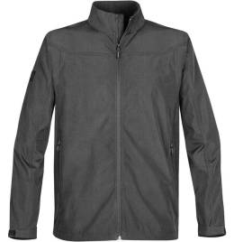 View Stormtech Mens Endurance Softshell