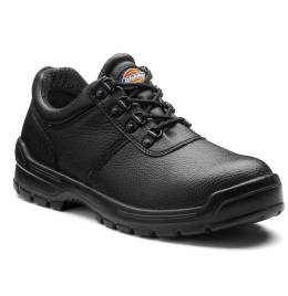 View Dickies Clifton II Safety Shoe