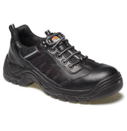 View Dickies Stockton Super Safety Trainer