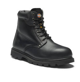 View Dickies Cleaveland Super Safety Boot