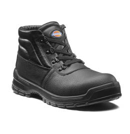 View Dickies Redland II Safety Boot